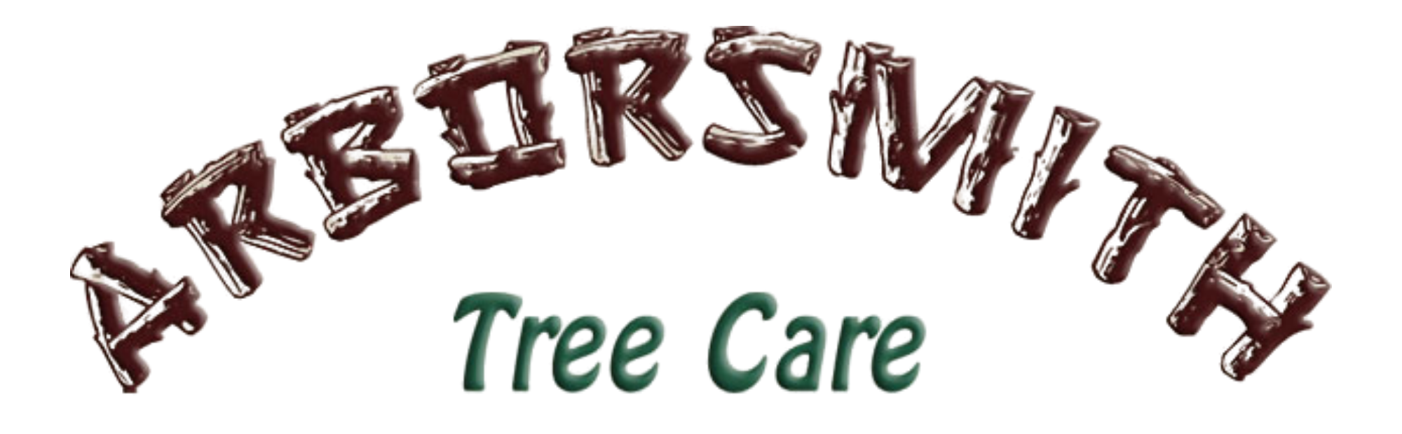 Tree Trimming Tree Service offering tree pruning, tree removal, tree cutting, and tree trimming service. Serving Camas, Washougal, Vancouver, LaCenter | Arborsmith Tree Care